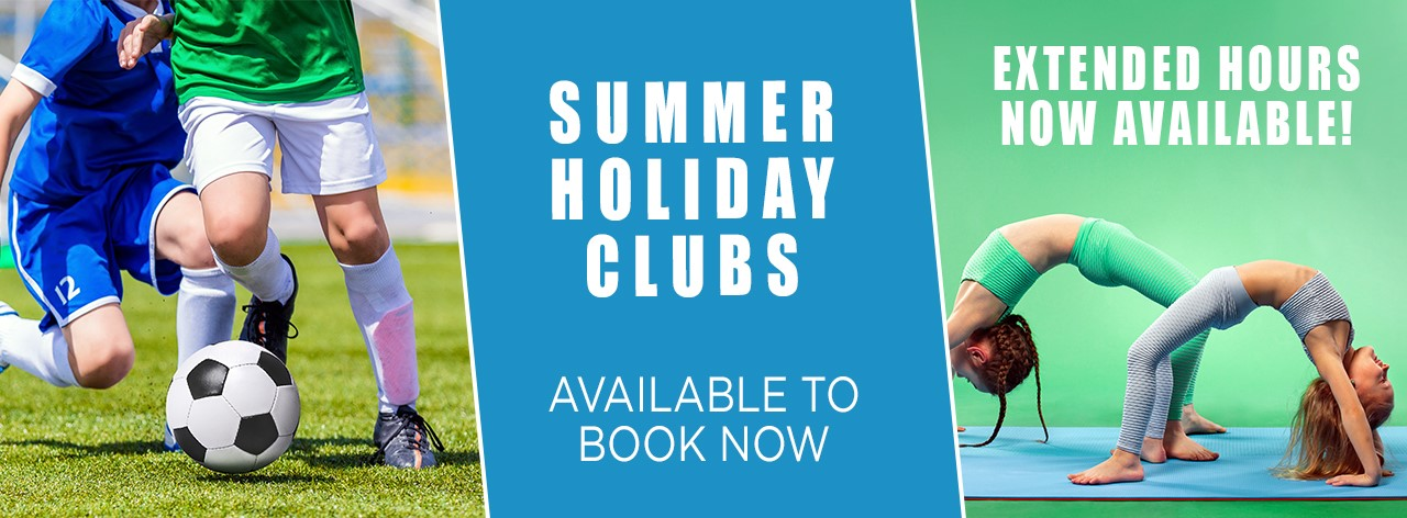 summer_holiday_clubs