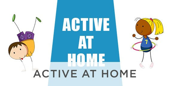 active_at_home