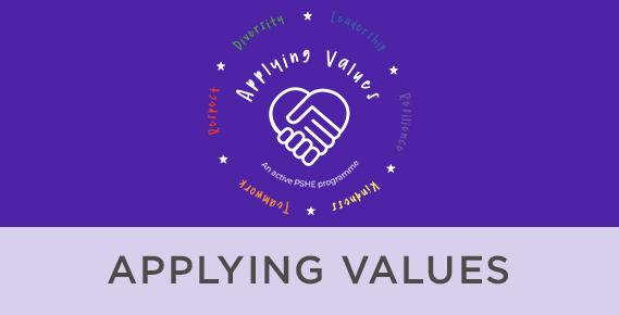 applying-values