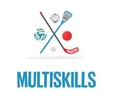 multiskills
