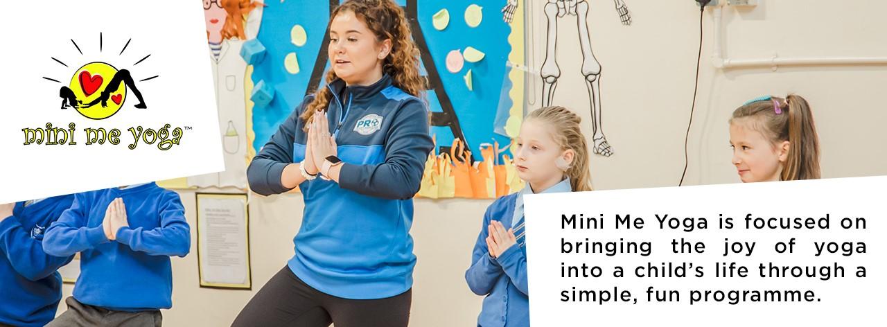 mini-me-yoga