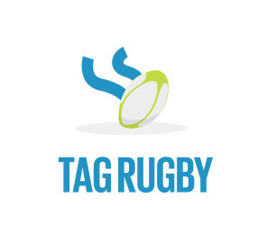 tag_rugby