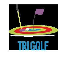 trigolf