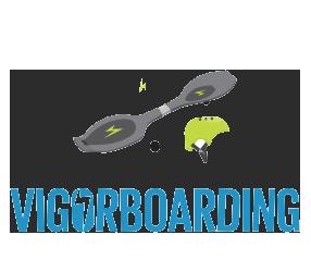 vigorboarding